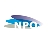 logo NPO.png
